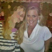 Rachel Snider Terrell Owens Girlfriend Wife+pics 200x200