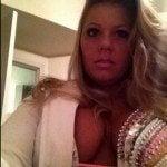 Rachel Snider Terrell Owens girlfriend wife-images