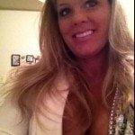 Rachel Snider Terrell Owens girlfriend wife-photos