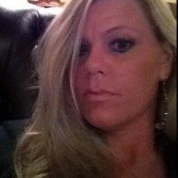 Rachel Snider Terrell Owens Girlfriend Wife Photos1 200x200