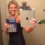 Rachel Snider Terrell Owens girlfriend wife_images