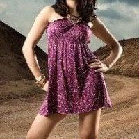 Romina Lombardo Foster Arian Foster Wife Pic2 200x200