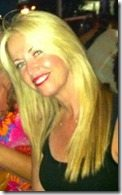 Sharon Ranigan Shenocca Bill Belichick