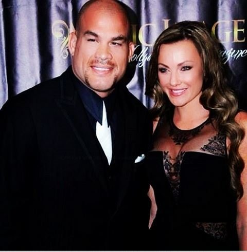 Who is tito ortiz currently dating. Who is tito ortiz currently dating.