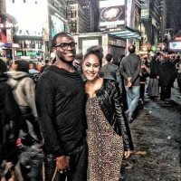 Whitney Golden Charles Jamaal Charles Wife Picture1 200x200