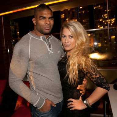 [Image: alistair-overeem-fiancee.png]