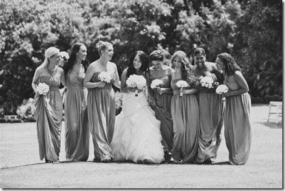 arian Foster Romina Lombardo wedding