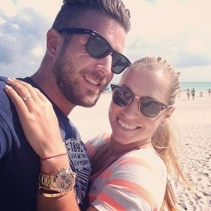 atlanta free dating service Explore datingcom and enjoy a global online dating website that offers real adventure worldwide dating is the best for those ready to experience a dating site with a truly global dating membership.