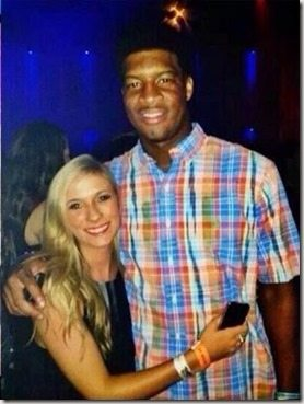 Tmz sports fsu star jameis winston my rape accuser tried to extort