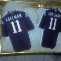 Julian Edelman Twitter 4 200x200
