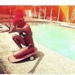 lindsey-duke-ucf-bikini-images