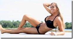 lindsey-duke-ucf-bikini pic
