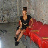 Miranda Brooke Facebook3 200x200