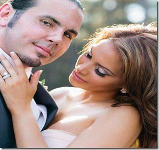reby-sky-hardy-wedding1