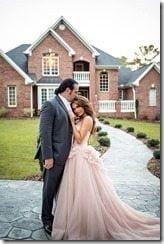 reby-sky-hardy-wedding