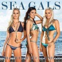 Seattle Seahawks Cheerleaders Sea Gals Pics 200x200