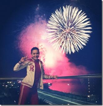 Adelina Sotnikova-instagram