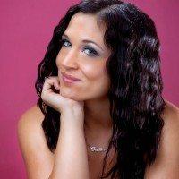 Brittney Cason Wiki 200x200