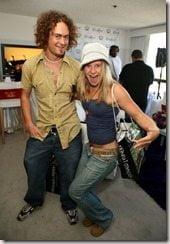Eli Lieberman Hannah teter ex boyfriend pics