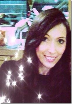 Jennifer Giroud instagram