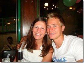 Katja Visnar facebook-4