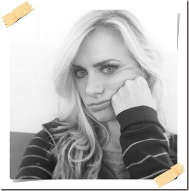 Kelly Reynolds Alex cobb girlfriend_pic