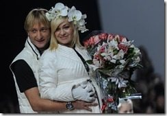 Plushenko-rudkovskaya-photo