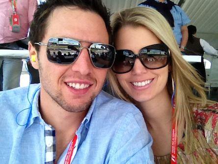 alex bilodeau dating Photos: sabrina bizier - canadian olympic skier alexandre bilodeau's girlfriend/ fiancee  nessa diab nfl colin kaepernick's girlfriend - fabwagscom see more.