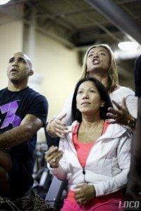Thiago Silva wife Thaysa Kamiji Silva photos