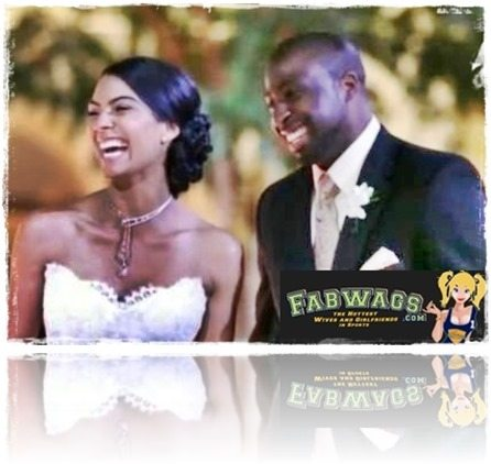 ariane raymondo felton Raymond felton wedding photo