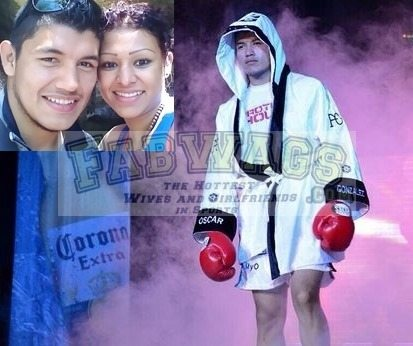boxer-Oscar-el-fantasma-Gonzalez-wife-Magaly-Gozalez-pictures.jpg