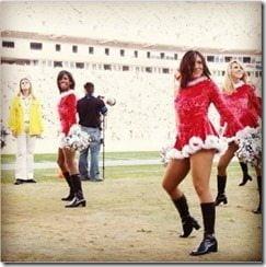 brittney-cason-carolina panthers cheerleader photo
