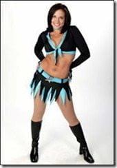 brittney-cason-topcat cheerleader
