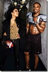 darren-sharper-girlfriend