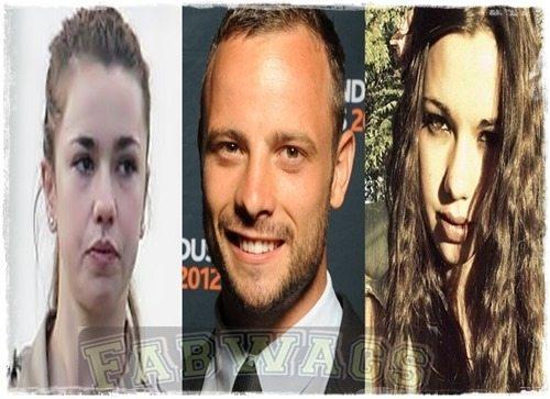 oscar-Pistorius-Leah-Skye-Malan.jpg