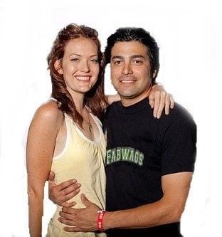 Amy-Purdy-boyfriend-Daniel-Gale.jpg