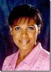 Anizia Machado Sandra Macedo Pele