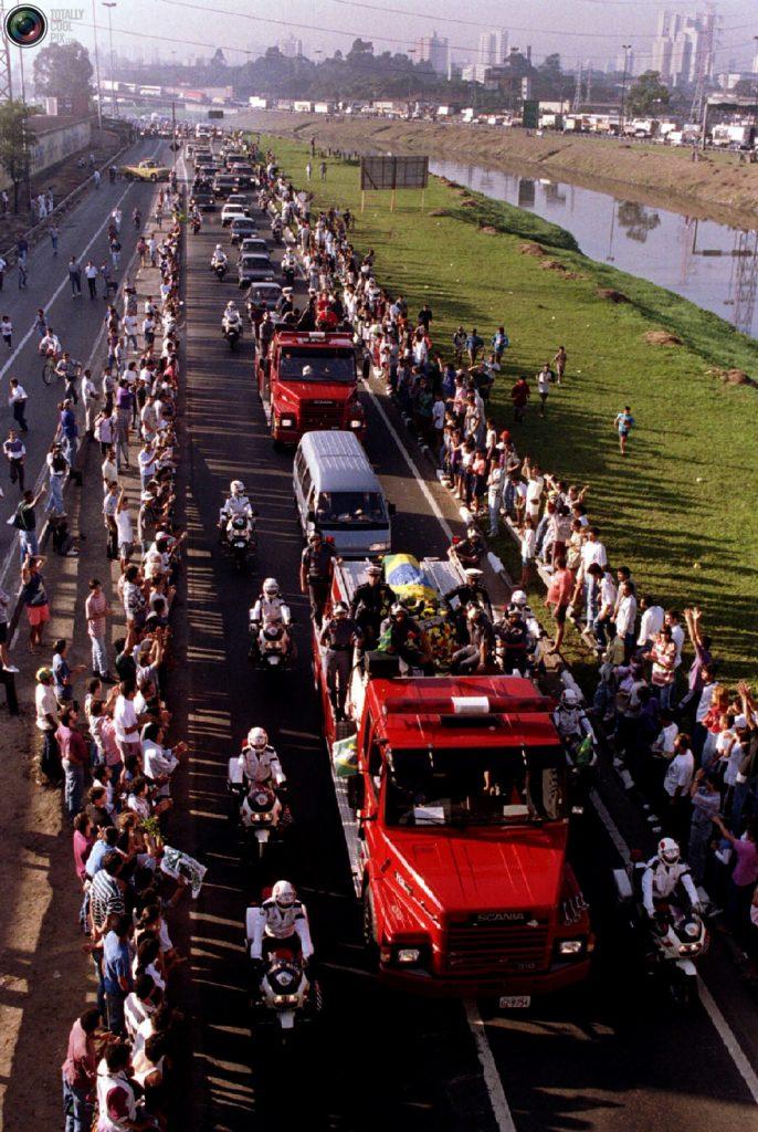 Ayrton-senna-funeral