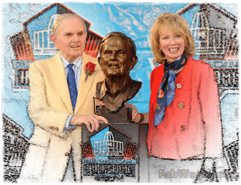 Buffalo-Bills-Ralph-Wilson-wife-Mary-Wilson.png
