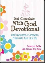 Camryn Kelly book pics