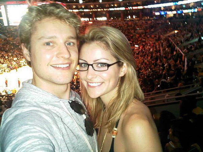 Who is charlie white currently dating. Who is charlie white currently dating.