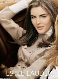 Photos Model Hilary Rhoda Nhl Player Dwts Contestant
