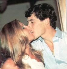 prost and senna relationship quiz