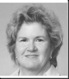 Linda Bogdan Wilson