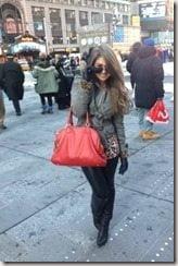 Paula Kalini Milos Raonic girlfriend-pics