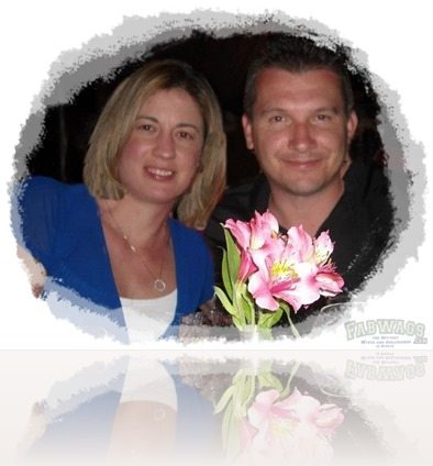 Rebecca Snyder Yerger Carl Yerger wife-pic