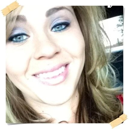 Shelby Campbell Mike Peltz girlfriend picture