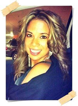 Stephanie Ochoa Ollie bio