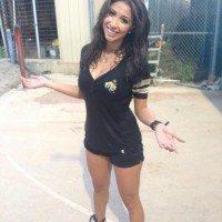 Vanessa Macias Tim Duncan Girlfriend Picture 200x200