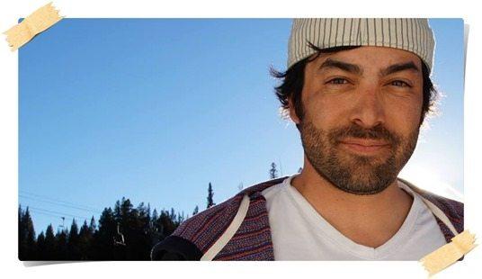 daniel Gale Amy Purdy boyfriend pics